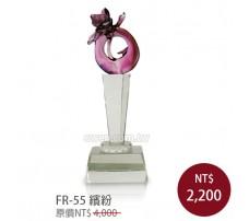 FR-55 繽紛