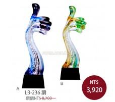LB-236讚